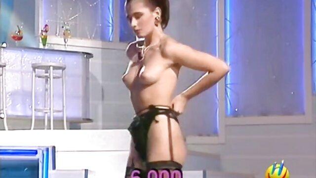 theSandfly videos porno en idioma español latino Exhibicionista Thrillseekers!