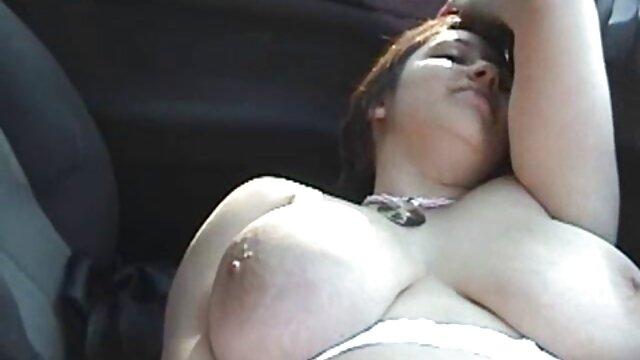 Bruta el mejor porno en español latino cara de mierda