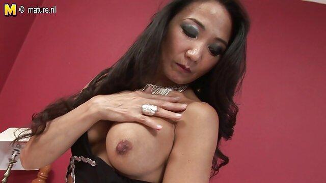 Sexy porno latino en vivo pelirroja