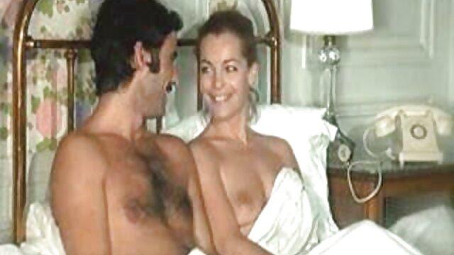 Los maravillosos porno en español latino gratis setenta