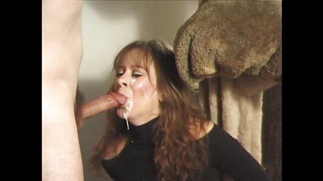embarazada suckn A la pornos en español latino mierda