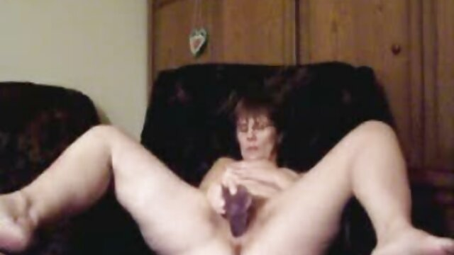 IC&AB grandes tetas porno amateur lat naturales