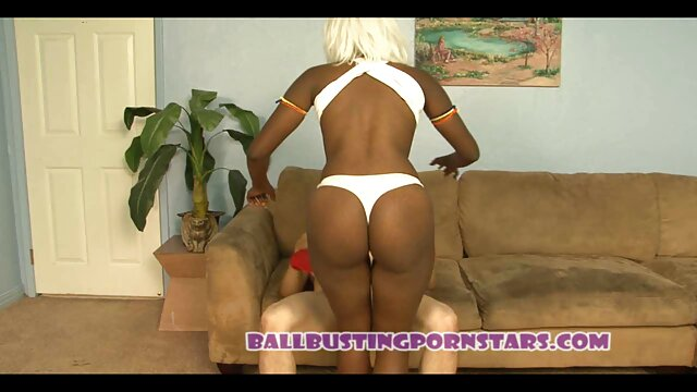 grandes porno latino colombiano tetas madura morena.