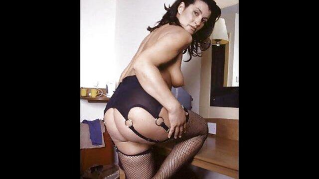 Dulce madura 04 (masturbación) video sexo latino