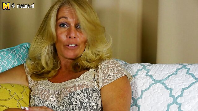 Amateur videos porno caseros latinos botín esposa consigue follada
