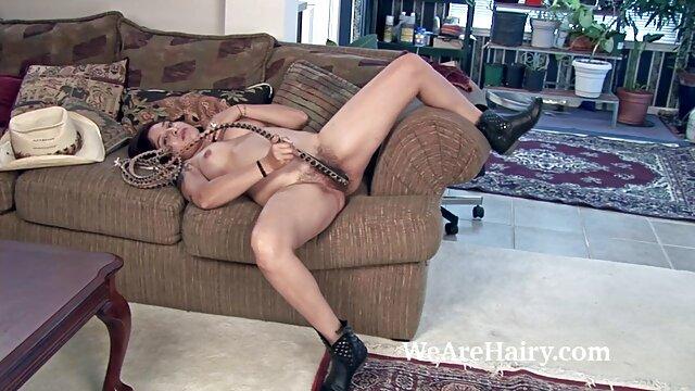 bon videos caseros pornos latinos masaje