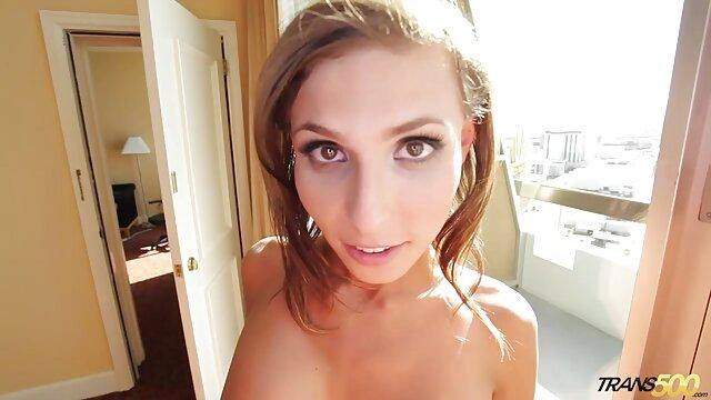 Solo sexy