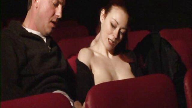 Bea sexo hd latino Dumas recibe una DP
