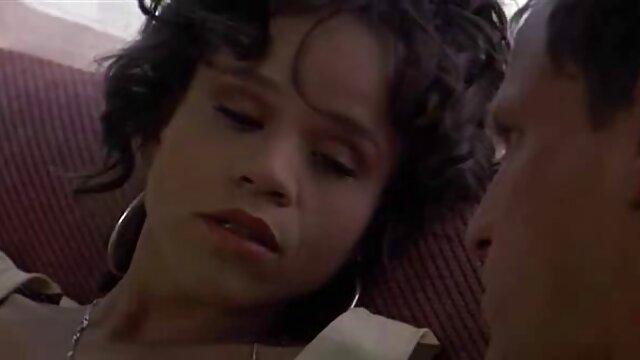 Rubia adolescente pornno latino en webcam