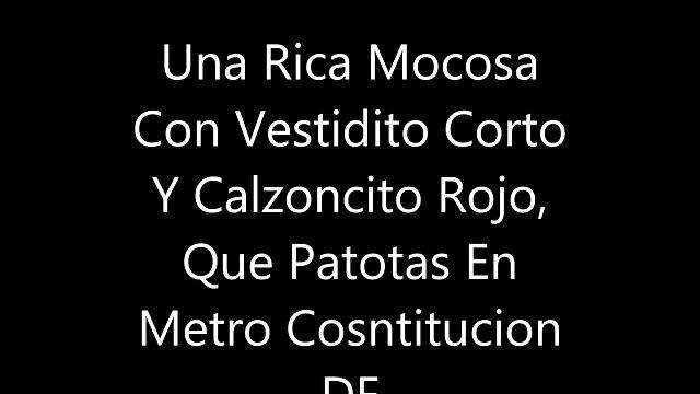 Rita Akira es follada videos latinos caseros por el culo por PACKMANS
