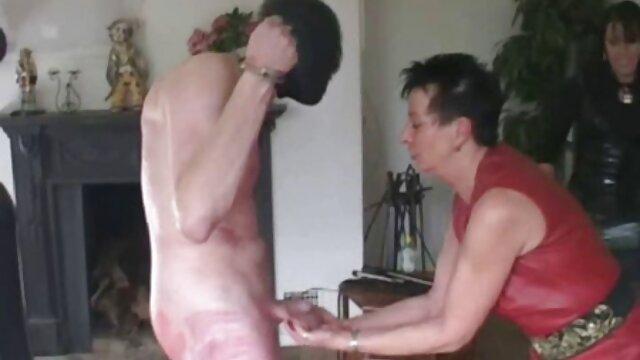 Una de las mejores mujeres de porns 21 c videos cornudos latinos