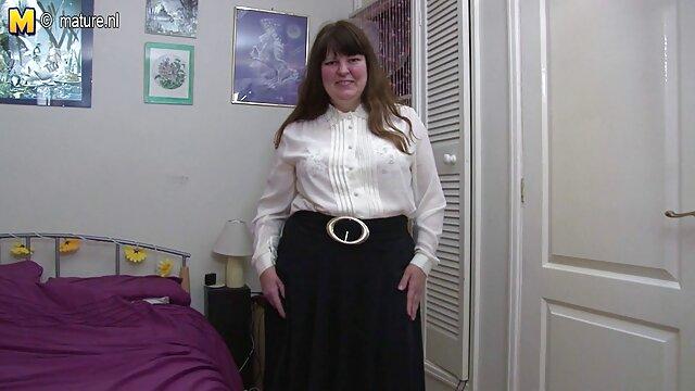 Mamá sexy