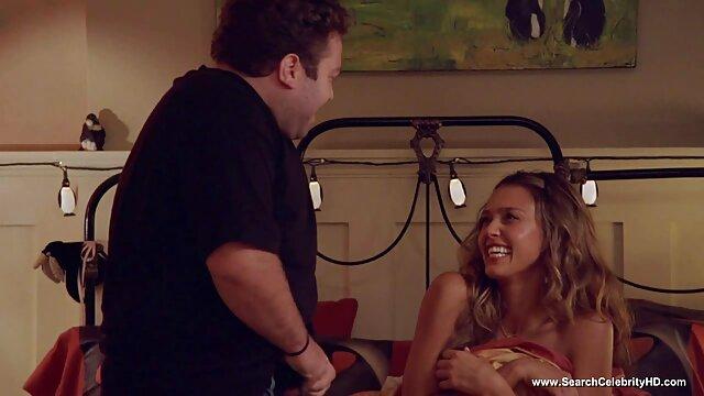Bbw maduro Grande culo sexo videos latinos Videos
