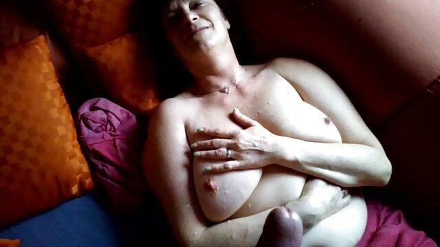 Webcam pornografia latinoamericana 177 - Parte 3 (sin sonido)