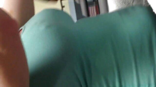 My sexy piercings - puta madura con el coño perforado anal sexsolatino