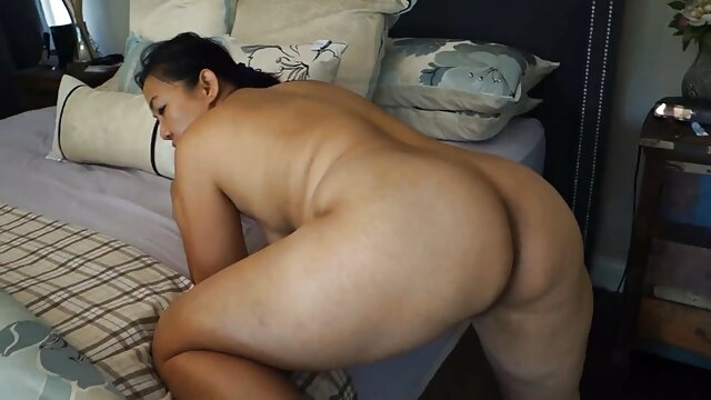 rubia hentai doblado al latino adolescente se masturba